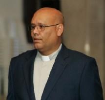 Rene Pereira jr