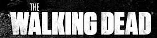 the-walking-dead-season-7-cropped
